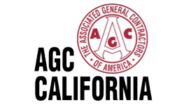 construction client resources - Associated General Contractors (AGC) - JW Design & Construction