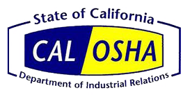 construction client resources - Cal OSHA - Division of Occupational Safety & Health - JW Design & Construction