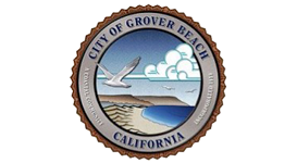 construction client resources - City of Grover Beach Community Development (Planning & Building) - JW Design & Construction