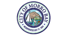 construction client resources - City of Morro Bay Community Development (Planning & Building) - JW Design & Construction