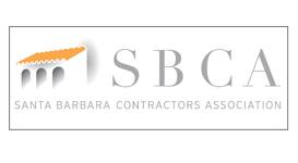 construction client resources - Santa Barbara Contractors Association - JW Design & Construction